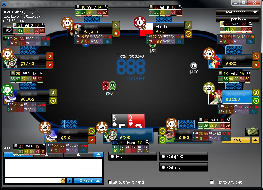 MTT-layout-888-FR