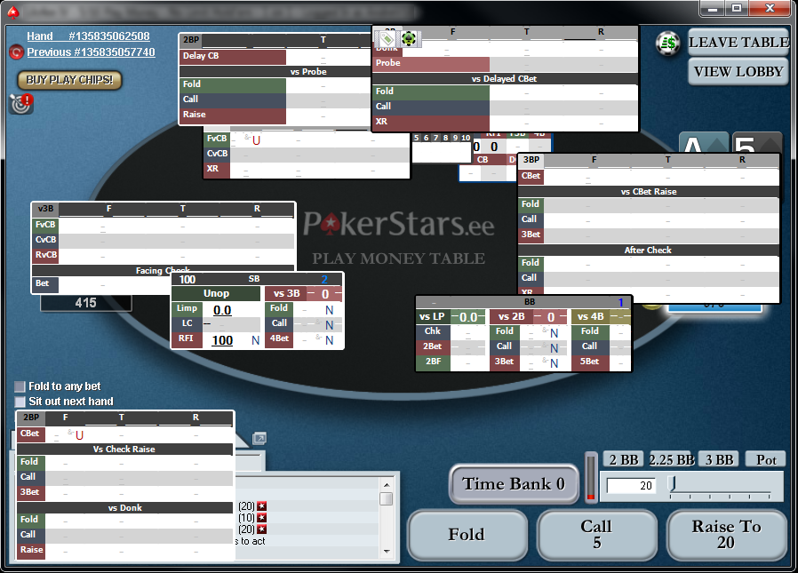 PokerStars-HU-Cash-Layout-No-Resources